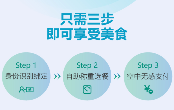 /article/微信截图_20210629141926.png